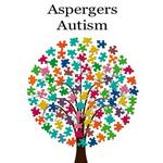 Aspergers Autism News