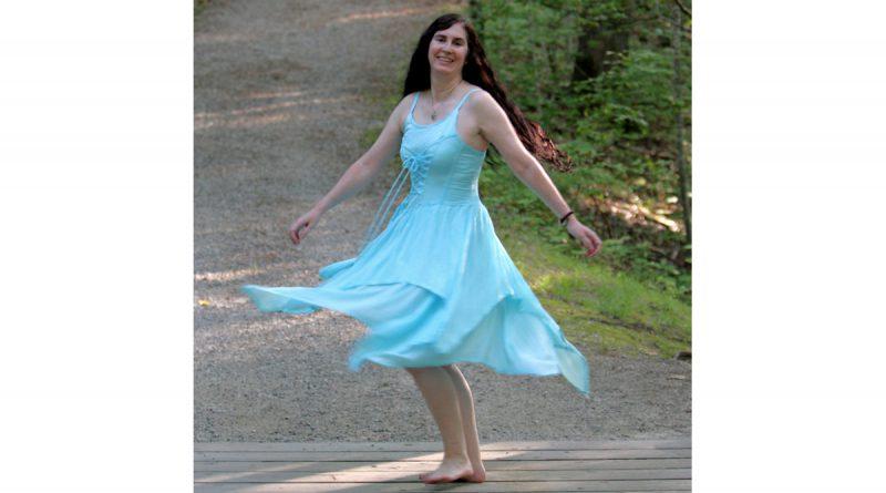 Lisa Shea Aspergers Autism
