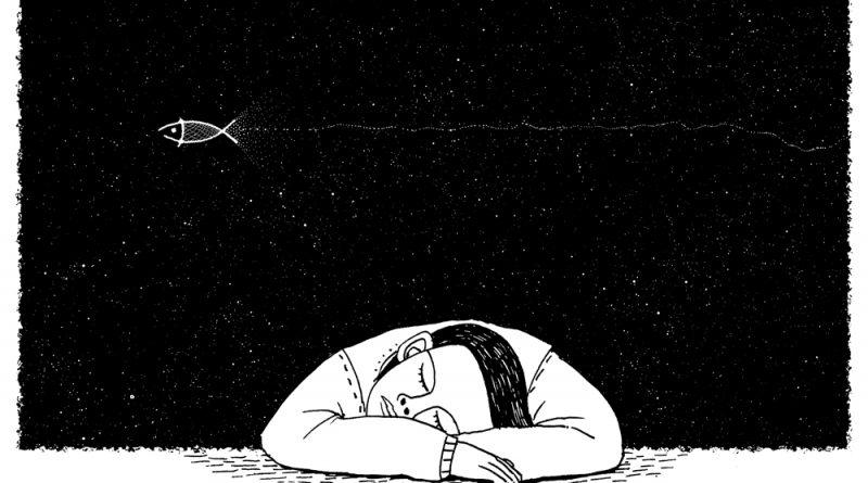 Autism Aspergers and Sleep